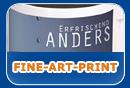 Fine-Art-Print