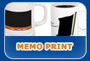 Memo Print