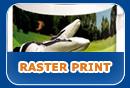 Raster Print