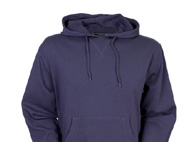 Men´s Hooded Shirt