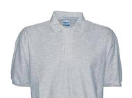 Robustes Poloshirt