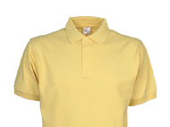 Heavymill Polo
