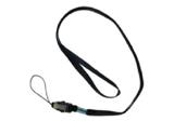 USB-Lanyard