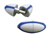 Rugby USB-Stick