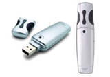 Zodiac USB-Stick