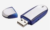 Werbeartikel USB-Stick